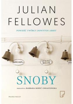 Snoby