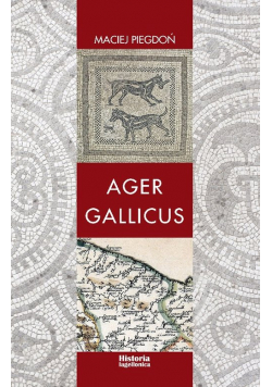 Ager Gallicus