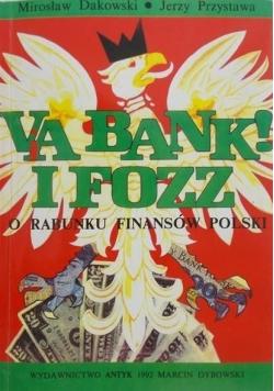 Via bank I Fozz