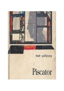 Piscator