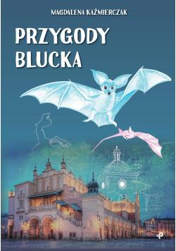 Przygody Blucka