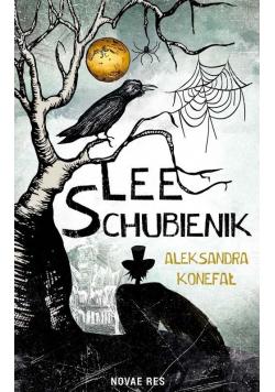 Lee Schubienik
