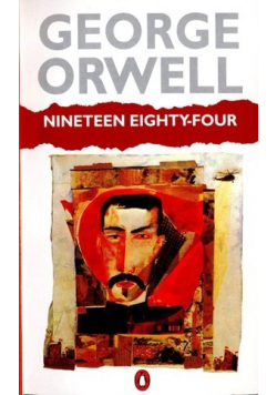 Nineteen Eighty - Four