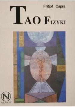 Tao Fizyki