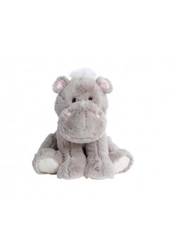 Hipopotam 30cm MOLLI TOYS
