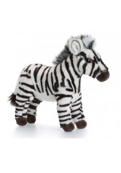 Zebra 23cm WWF
