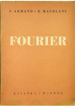 Fourier 1949 r.