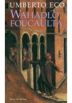 Wahadło Foucaulta