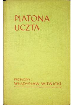 Platona uczta