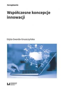 Współczesne koncepcje innowacji