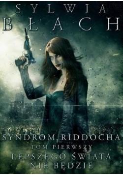 Syndrom Riddocha T.1
