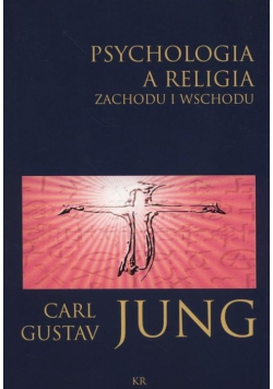 Psychologia a religia Zachodu i Wschodu