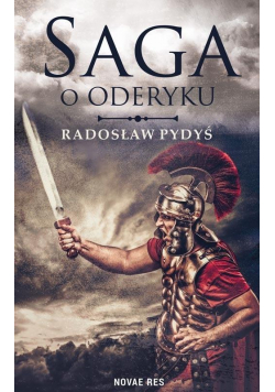 Saga o Oderyku