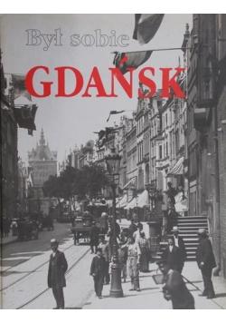 Był sobie Gdańsk