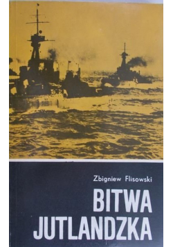 Bitwa Jutlandzka