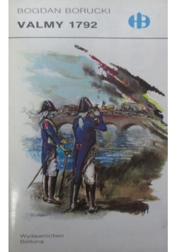 Valmy 1792
