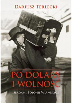 Po dolary i wolność