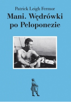 Mani Wędrówki po Peloponezie
