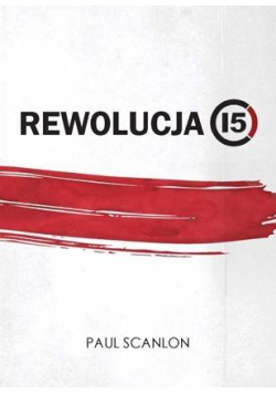 Rewolucja 15