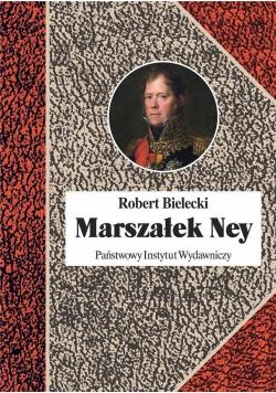 Marszałek Ney