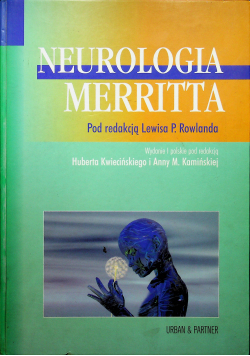 Neurologia Merritta