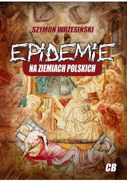 Epidemie na ziemiach polskich