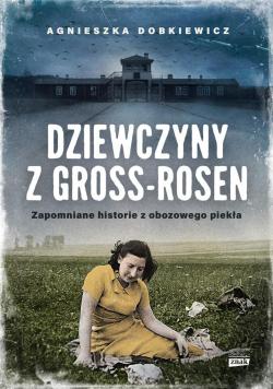 Dziewczyny z Gross Rosen
