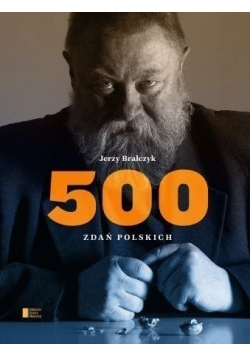 500 zdań polskich