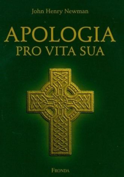 Apologia pro vita sua w.2009