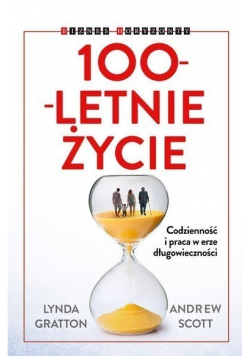 100 letnie życie
