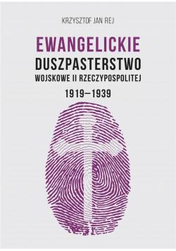 Ewangelickie Duszpasterstwo Wojskowe...