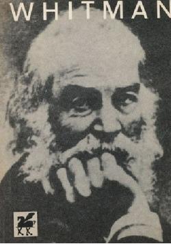 Whitman Poezje wybrane