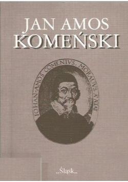 Kolokwium polsko czeskie