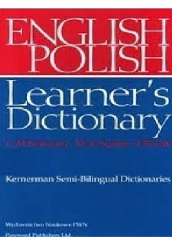 Learners Dictionary