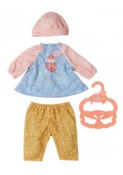 Baby Annabell - Wygodne ubranko 36cm