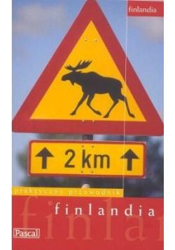 Praktyczny przewodnik Finlandia