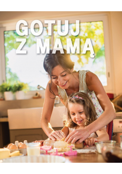 Gotuj z mamą