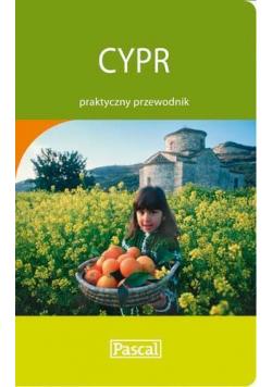 Praktyczny przewodnik - Cypr PASCAL