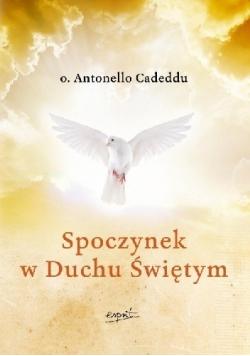 Spoczynek w Duchu Świętym