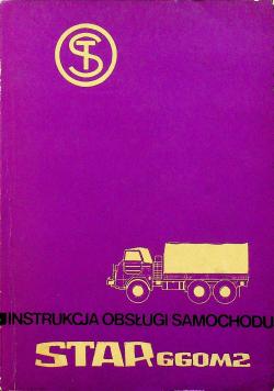 Instrukcja obsługi samochodu