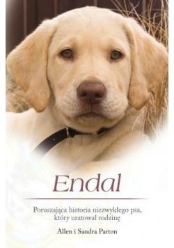 Endal