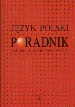 Język polski poradnik
