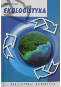 Ekologistyka