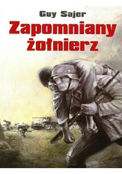 Zapomniany żołnierz