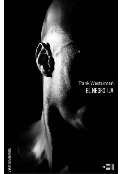 El Negro i ja