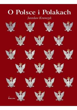O Polsce i Polakach TW