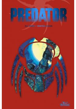 Predator 5th Anniversary T.2