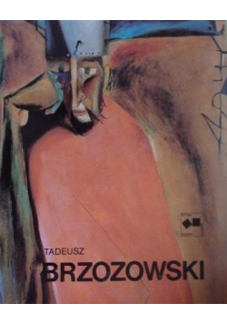 Tadeusz Brzozowski