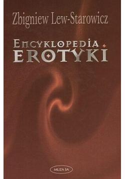 Encyklopedia erotyki