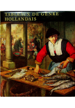Tableaux De Genre Hollandais